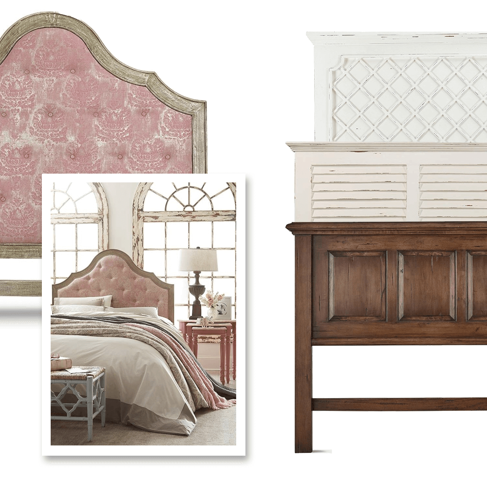 Steven Shell Living | Charleston Furniture Store