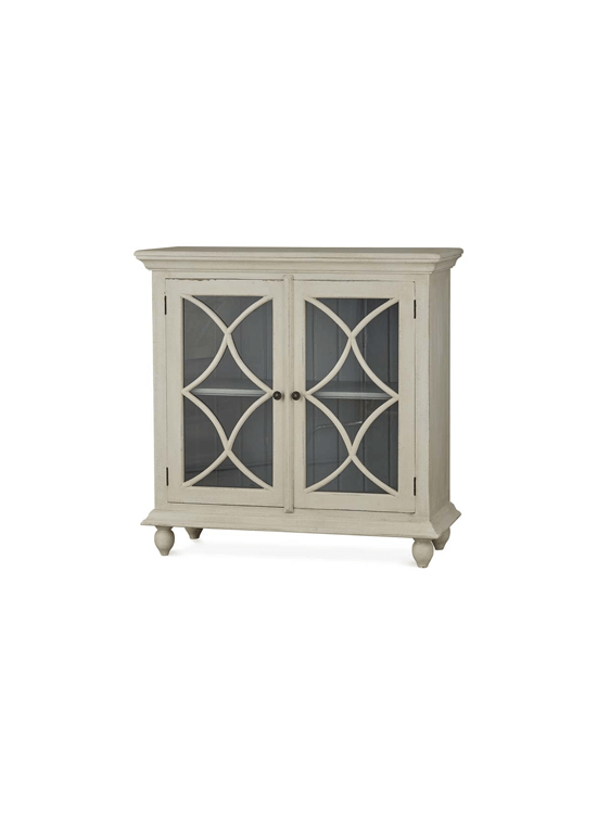 Hamilton 2 Door Sideboard
