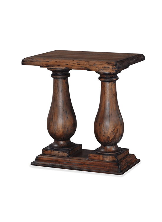 Hemmingway Side Table