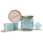 Sea Salt Air Candle - 20oz