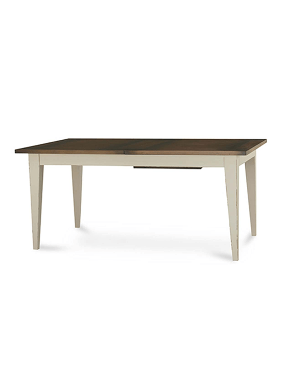 Eaton Extending Dining Table