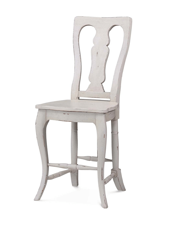 King Counter Stool