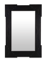 Richmond Rectangular Mirror Med.