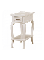 Creole End Table
