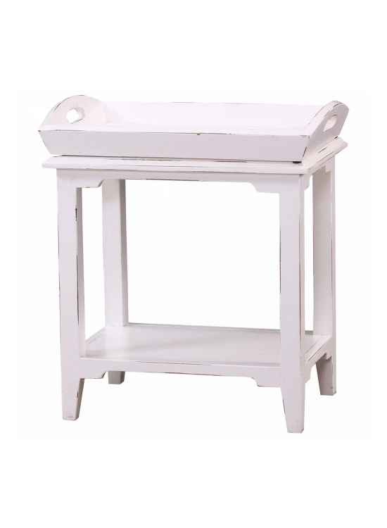 Morgan Tray Table