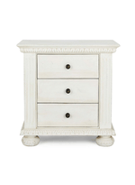 Charleston Nightstand Small