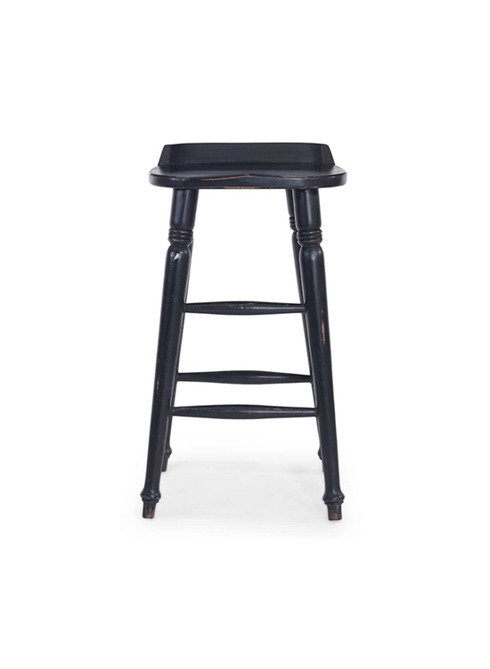 Tractor Barstool