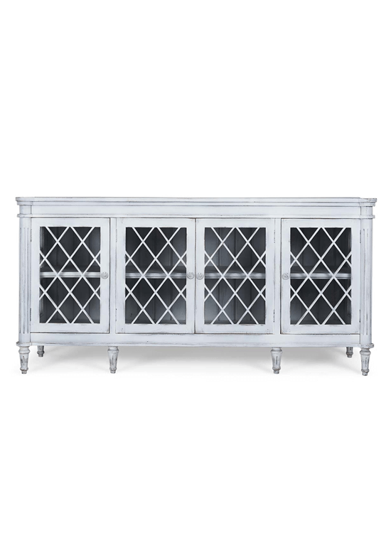 Kelly Sideboard