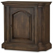 Monarch Nightstand Large