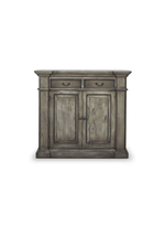 Roosevelt Sideboard Medium