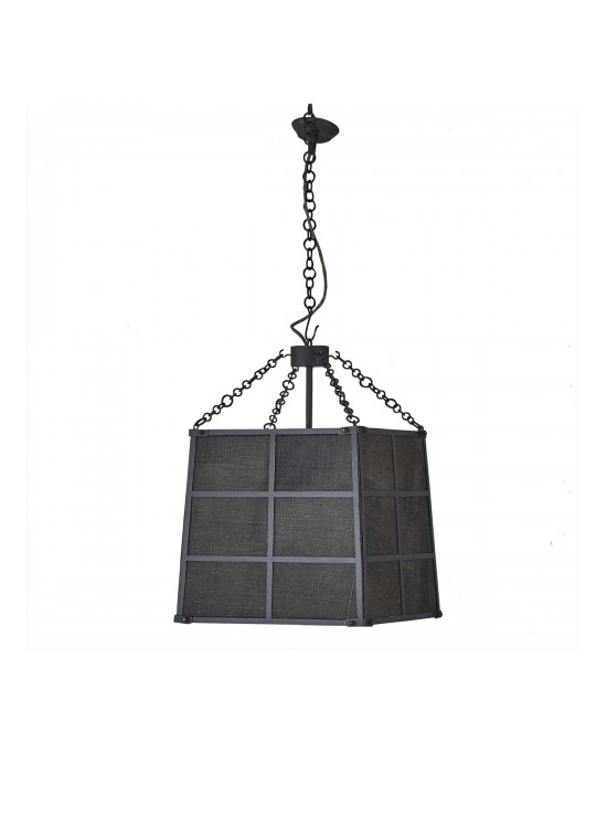 Medium Hoxton Pendant Light