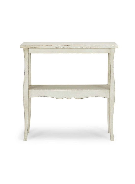 Chichester Side Table