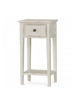 Bungalow Side Table