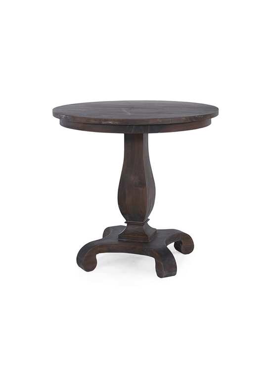 Chelsea Lamp Table
