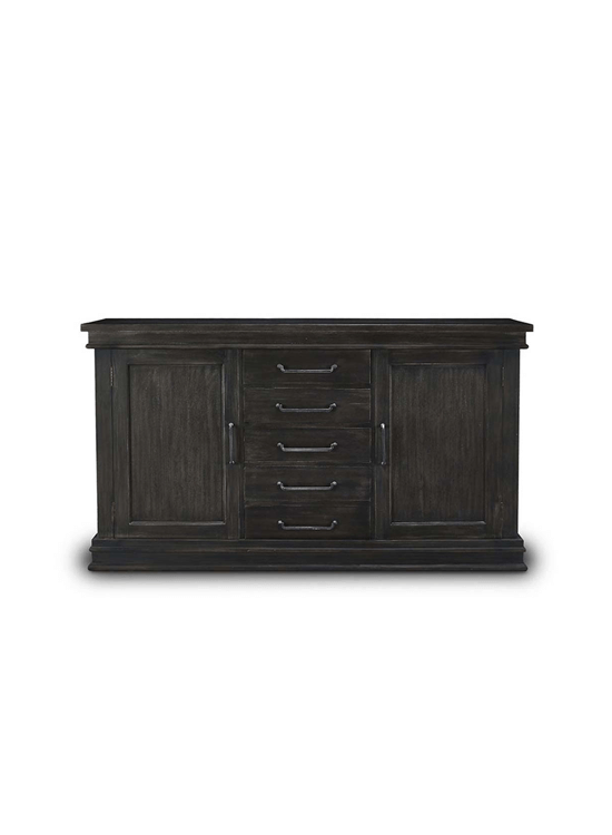 Williamson Sideboard w/ 2 Door
