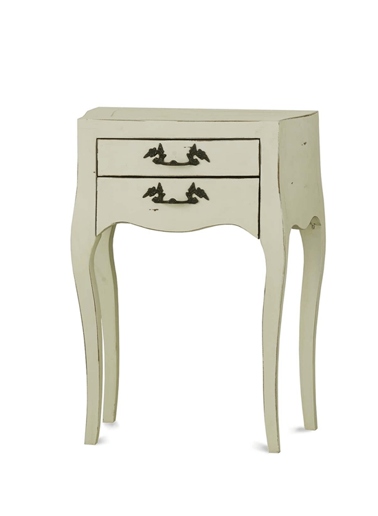 Riveria Side Table