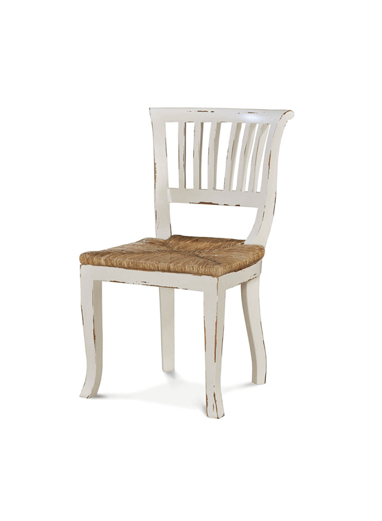 Octavia Dining Chair