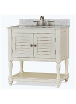 MODIFIED Guest Vanity