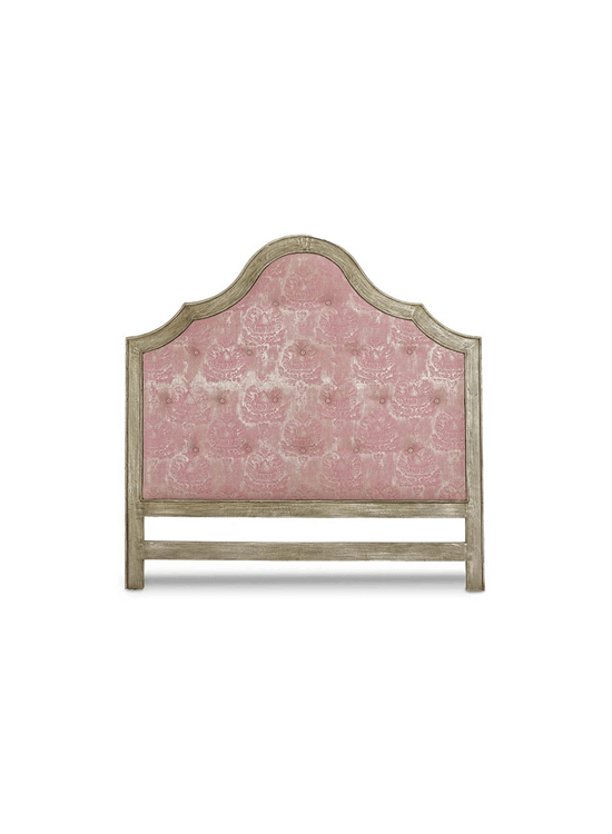 Sienna Queen Headboard