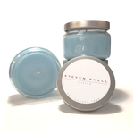8oz Sea Salt Air Candle