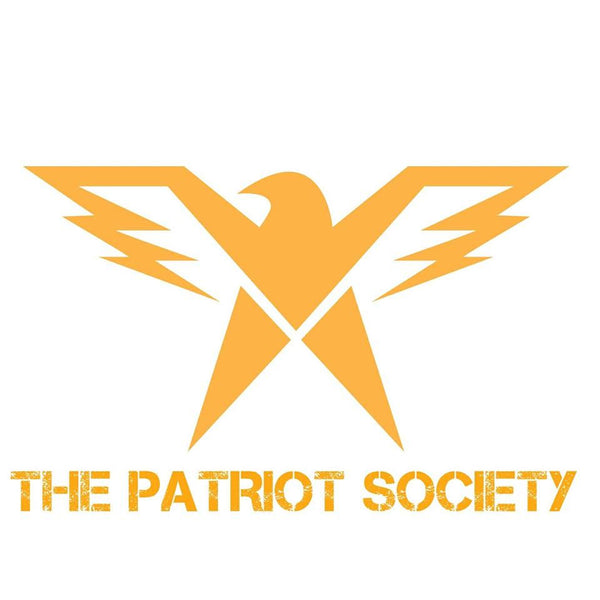 The Patriot Society