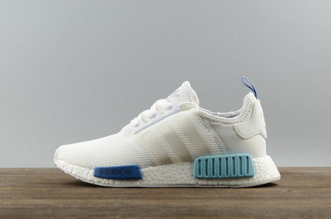 NMD R1 x Bape Olive Mate Sneaker Boutique