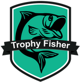 Welcome to Trophy Fisher