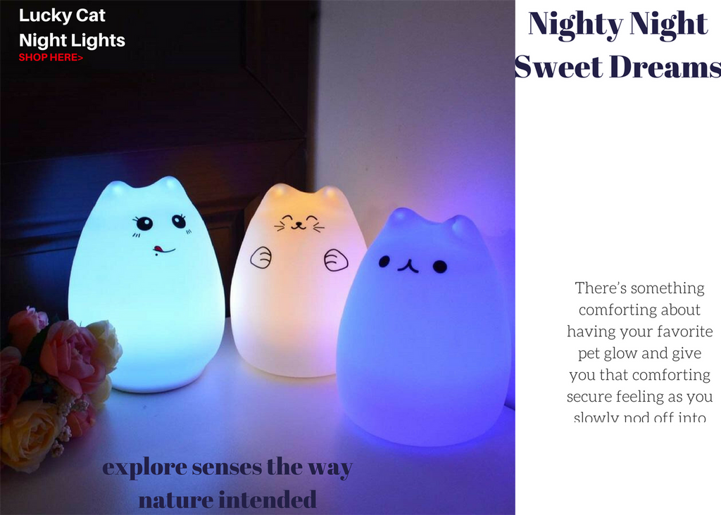 miTeigi Babies Baby Night Light Baby's Sleep Lamp Infant Toddler Child Bedroom Lighting
