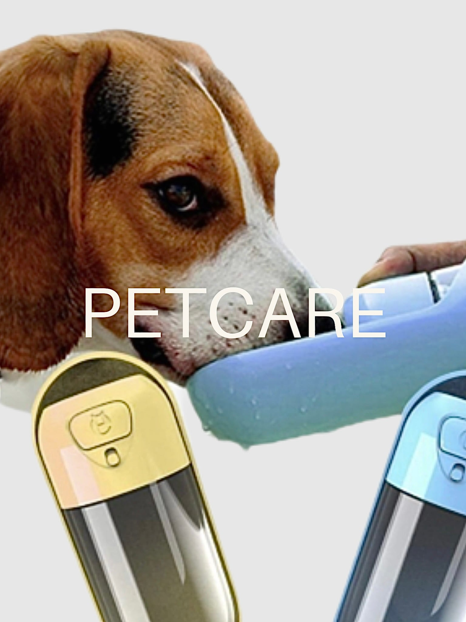 miTeigi | Pet Care and Accessories | Japanese Apparel and Home Decor Retail Shopping