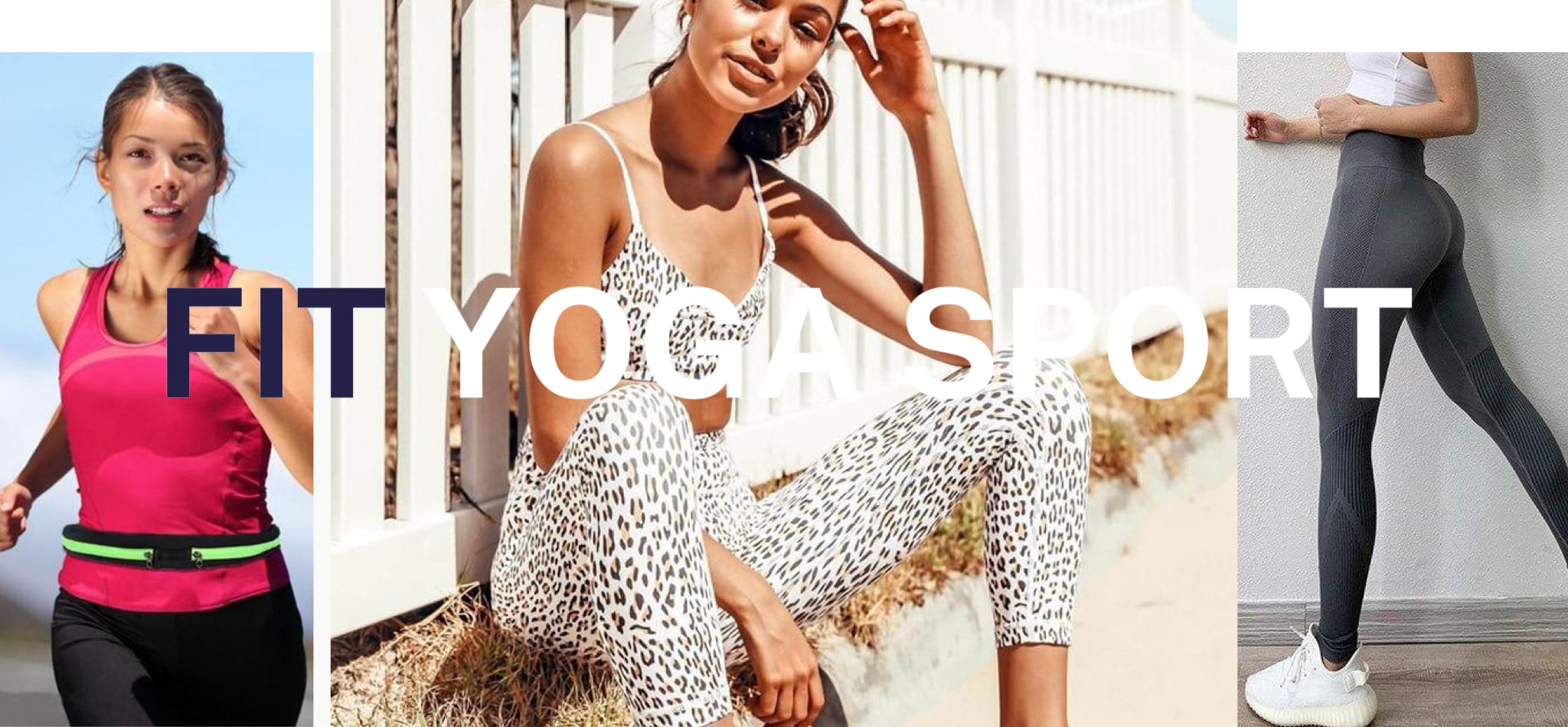 morningSOCIAL | Fit Yoga Sports Collection | Thai Apparel and Home Decor Retail Shopping