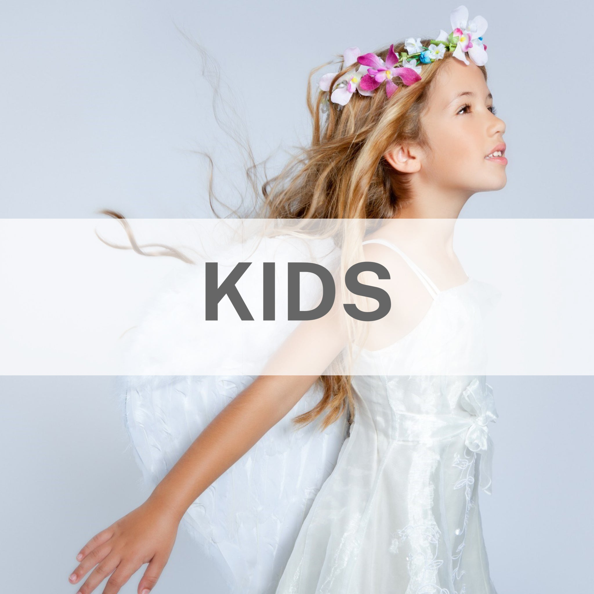 miTeigi | Kids Apparel | Japanese Apparel and Home Decor Retail Shopping