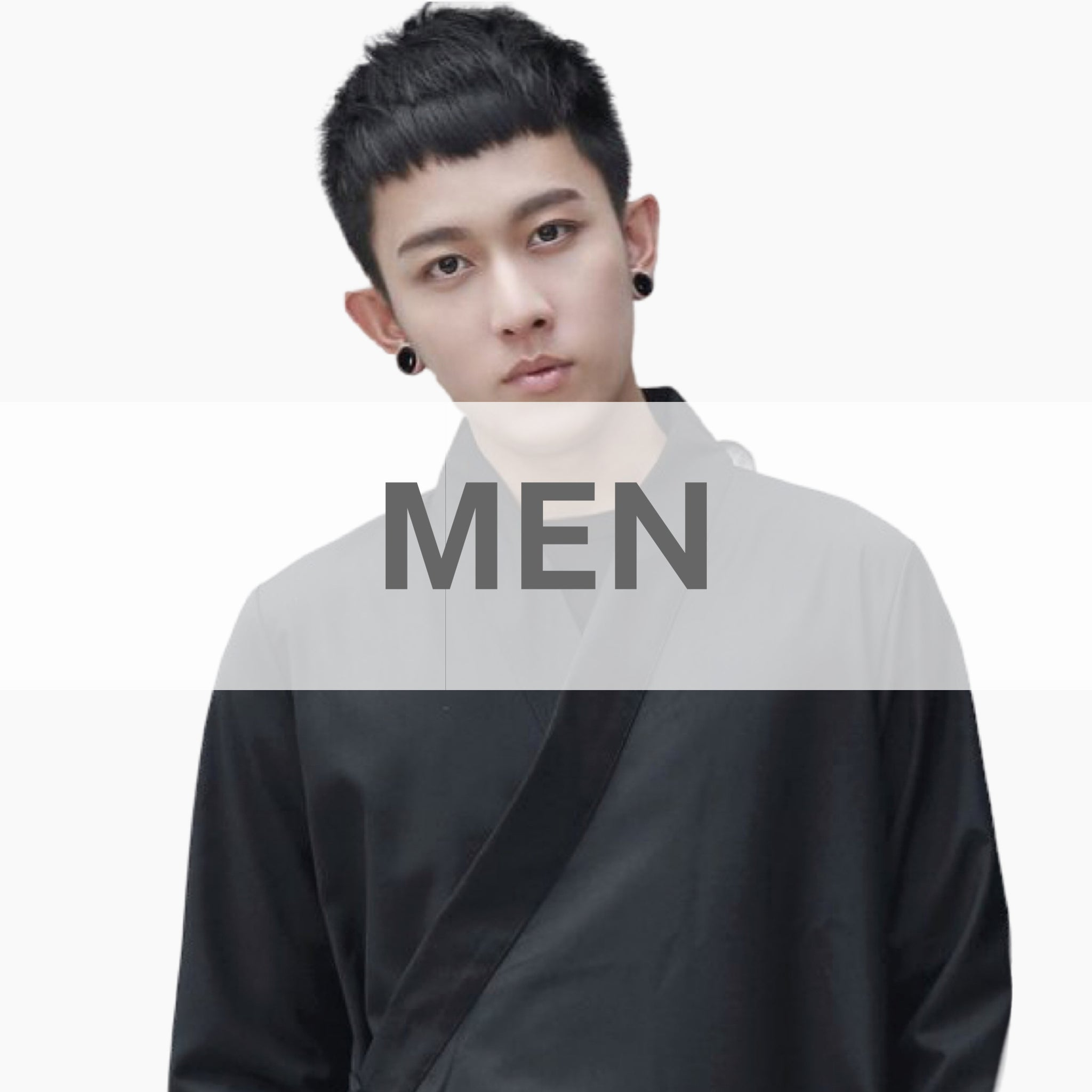 miTeigi | Men Apparel | Japanese Apparel and Home Decor Retail Shopping