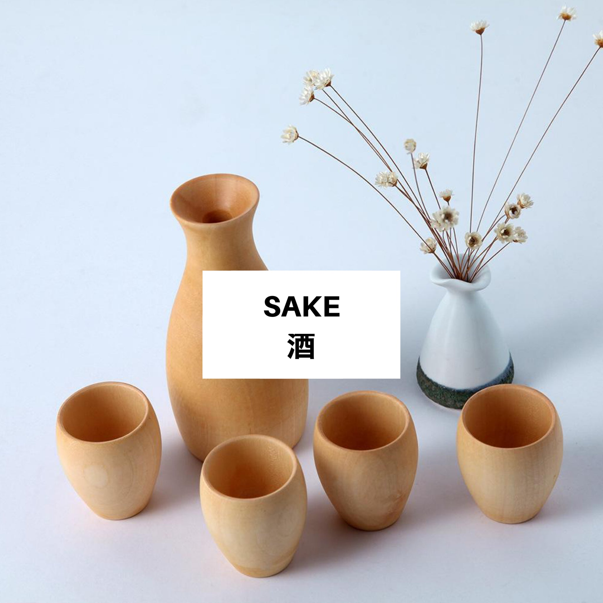 miTeigi | Sake | Japanese Apparel and Home Decor Retail Shopping