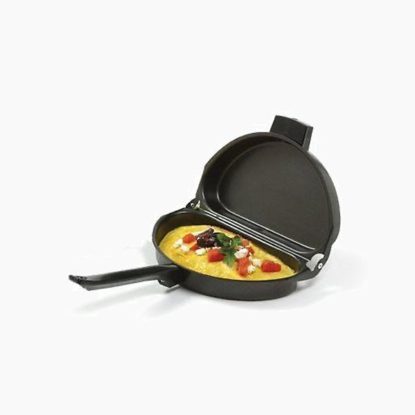 Japanese Omelette Frying Pan