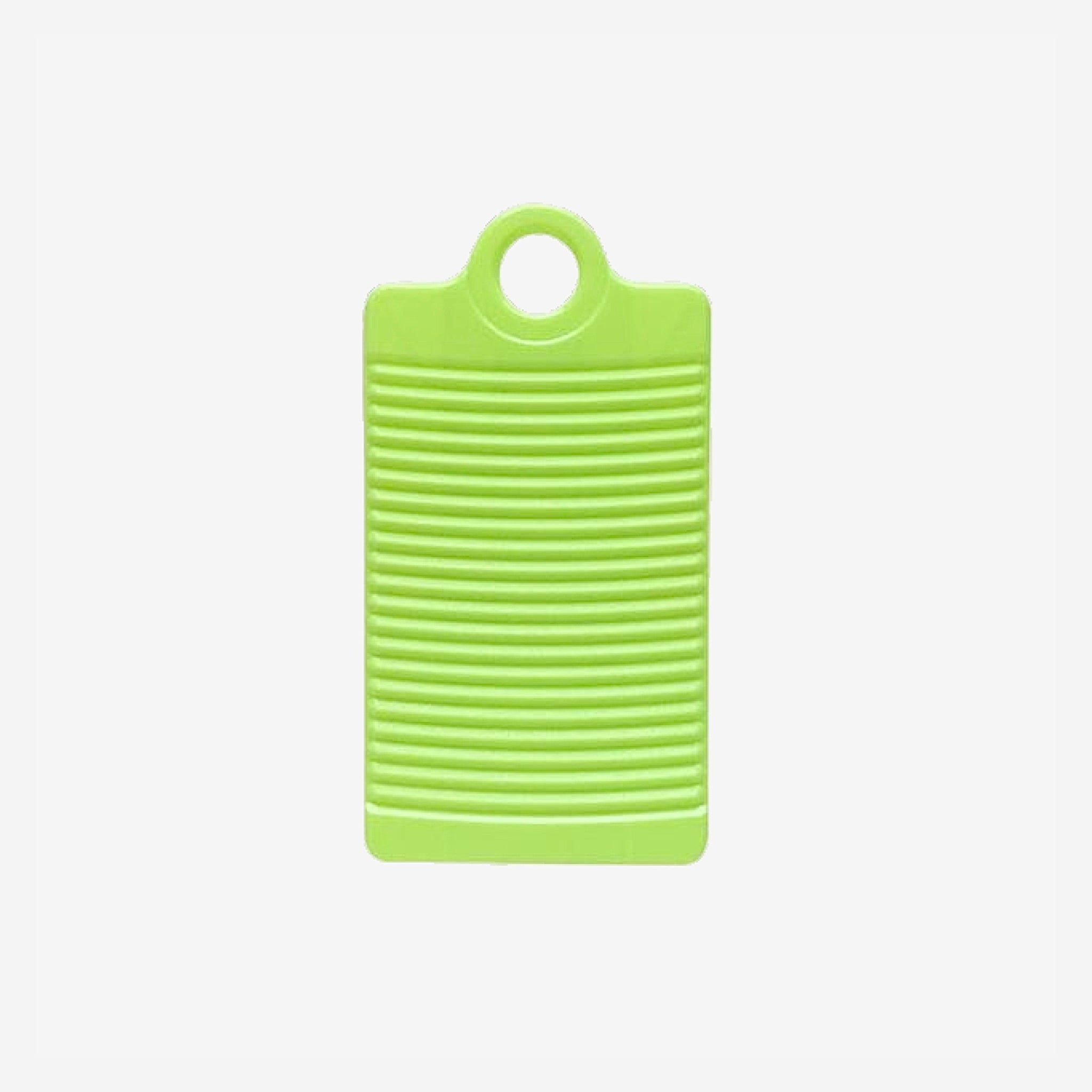 Anti slip Thick Mini Washboard Laundry Accessories Washing Board Clothes Cleaning Tools Green Anti slip Thick Mini Washboard Laundry Accessories Washing Board Clothes Cleaning Tools Trend