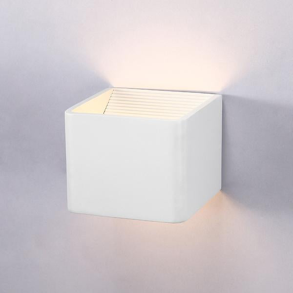 Modern wall light - 未定義 miTeigi