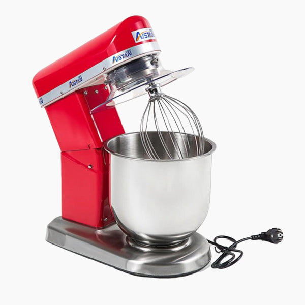 10L Stainless Steel Electric Stand Mixer Trend