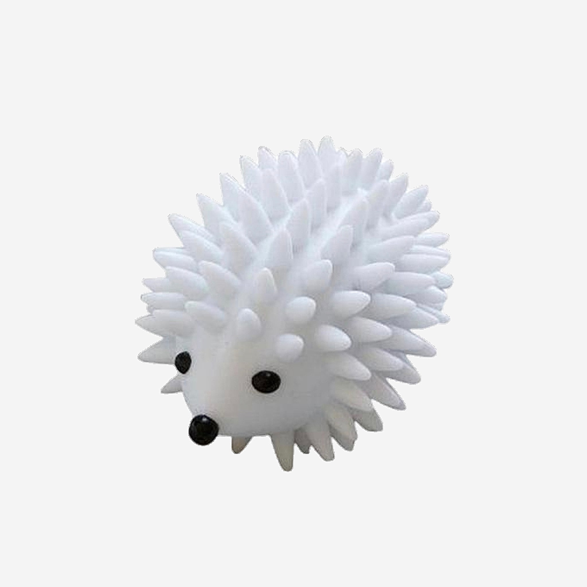 Hedgehog shape Laundry Ball Reusable Clean Washing Dryer clothes wash Drying Balls Accessories Tools Trendy