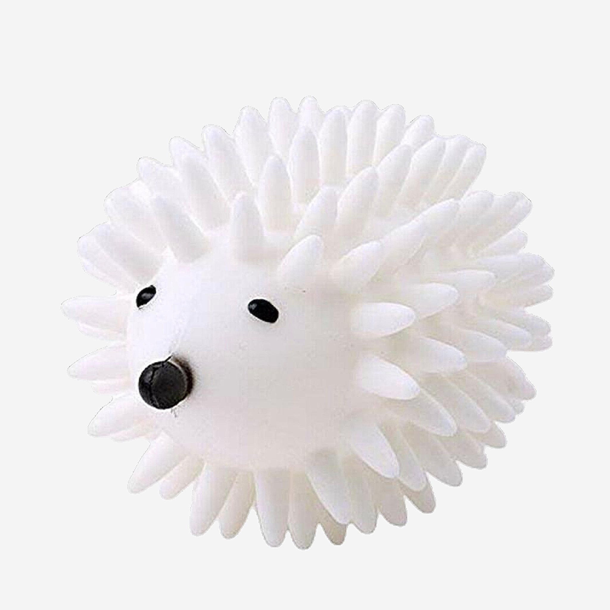 Hedgehog shape Laundry Ball Reusable Clean Washing Dryer clothes wash Drying Balls Accessories Tools Trend