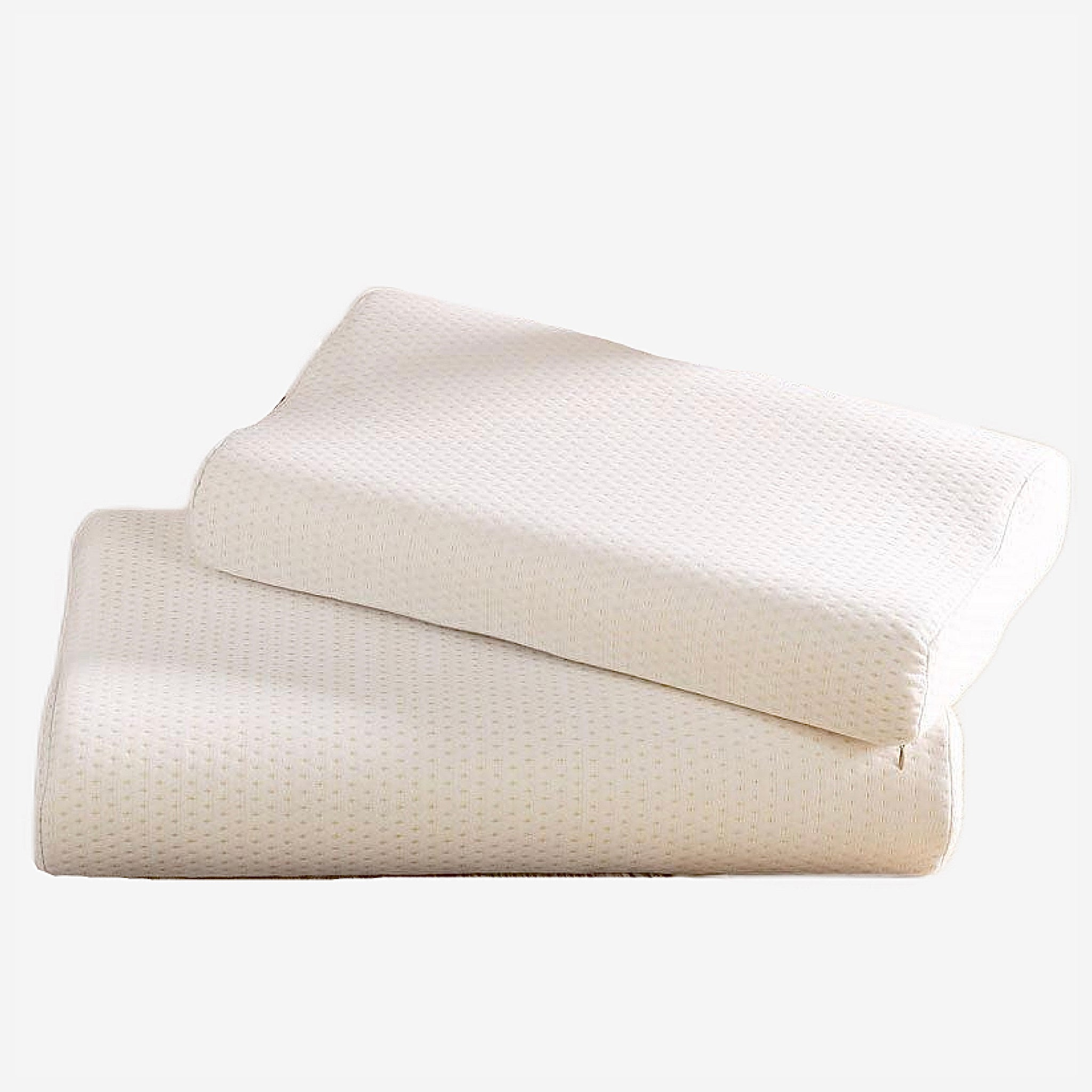 Memory Foam Pillow 60x40cm  Slow Rebound Cervical Orthopedic Neck Healthcare Bedding Pillows for Sleeping Trend