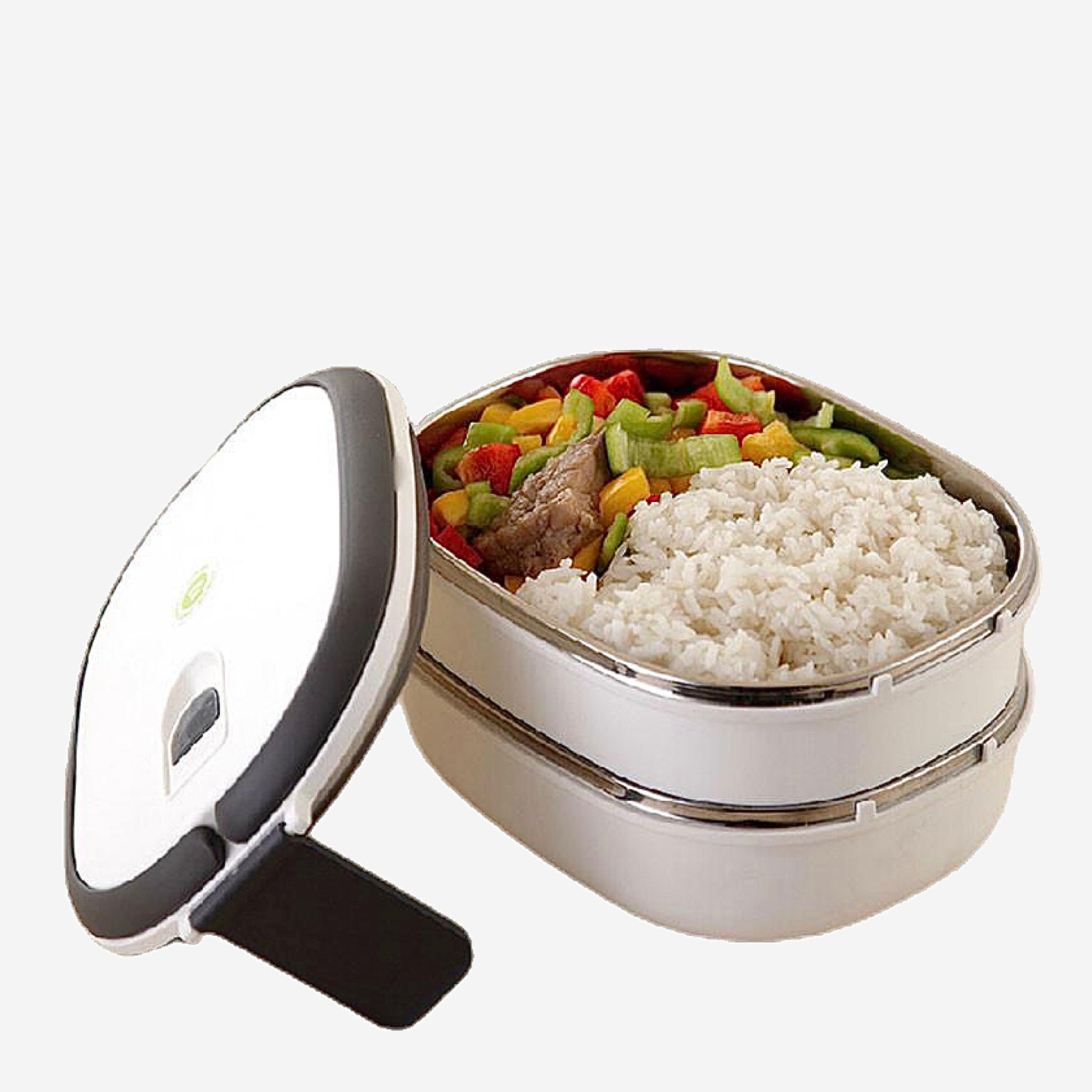Japanese Thermal insulated Bento Lunch Box Trend