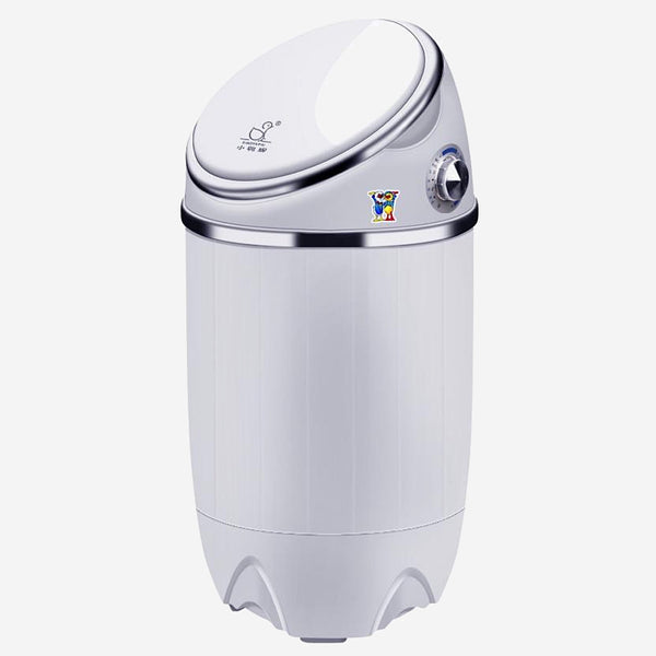 Capsule Washer and Dryer 3.5kg   Mini washing machine Household laundry appliance Trend