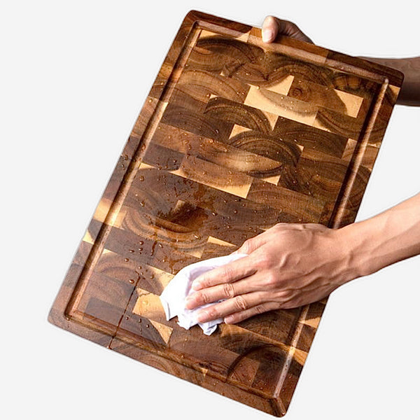 Rectangle Wood Chopping Board Wooden Serving Cheese Bread board Sushi plate Pizza Blocks Kitchen accessories Trend