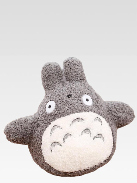 Totoro Plush Doll Soft Pillow Cushion Trend