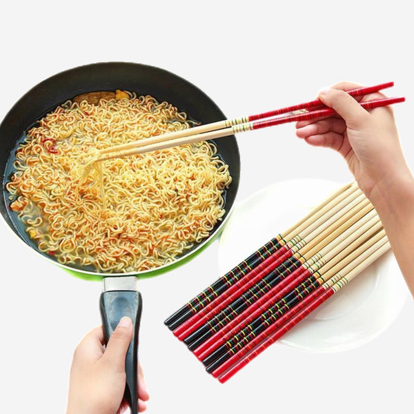 Super Long Cooking Chopsticks