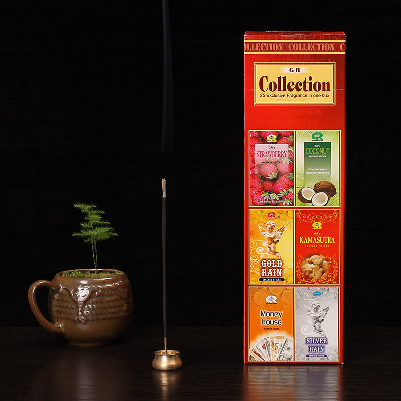 Tibetan Incense 25 Smells India Aroma Stick Incense Authentic Natural Household Indoor Wardrobe Clean Air Sticks Trendy