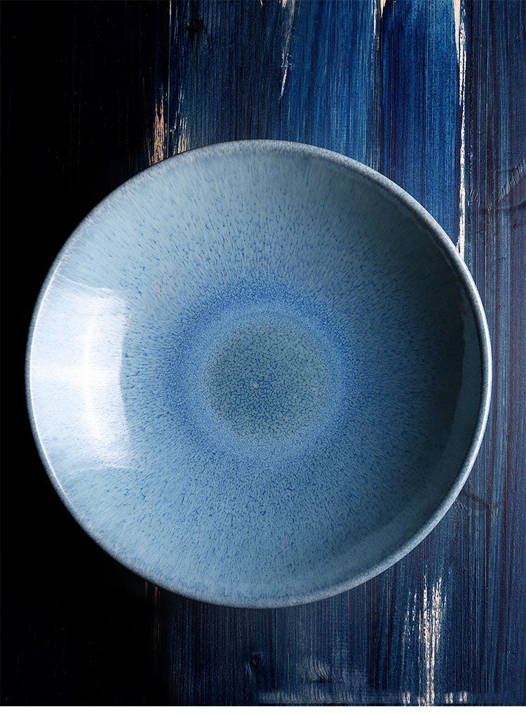 Japanese Ceramic Soup Bowl