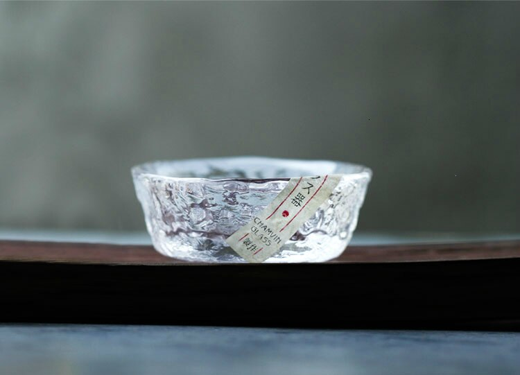 Japanese Fragrance-smelling Cup