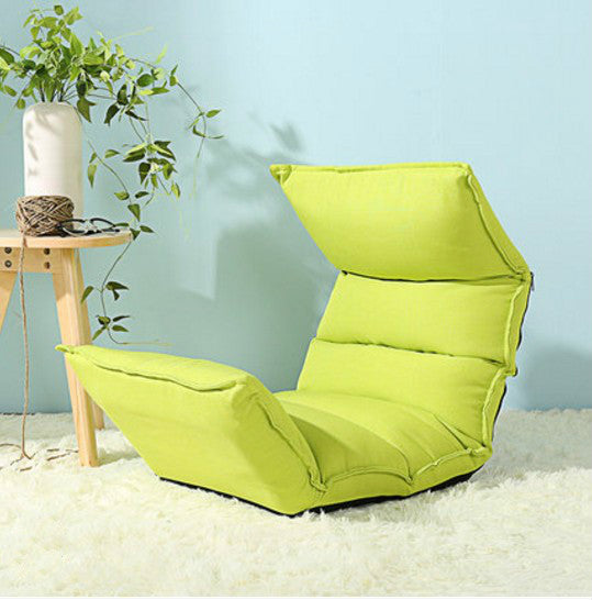 Japanese cute lazy Tatami sofa chair