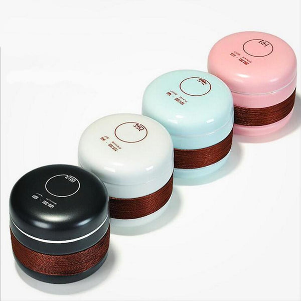 Japanese Mini Portable Tea Set Ceramic Travel Teapots With Liner Japan Tea Pot Fashion Carry Cups